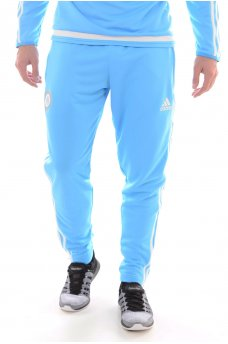 Pack de joggings Om