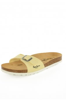 Pack mules oban Pepe jeans