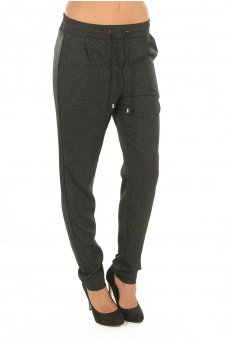 RORY NW LOOSE SP STRING PANT
