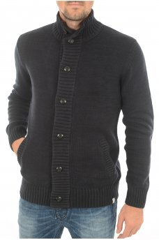 KENNY KNIT CARDIGAN