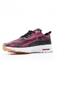 885021 AIR MAX THEA ULTRA
