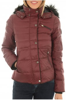 MARGA SHORT DOWN JACKET BOOS