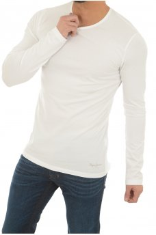 PM503803 ORIGINAL BASIC L/S