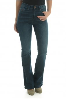 SKINZEE-FLARE H 0675H