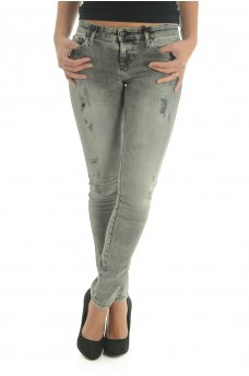 SKINZEE-LOW 0847Y