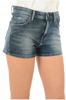 PL800688 PATCHY SHORT