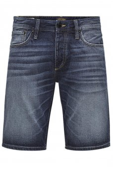 RICK ORIGINAL SHORTS GE 520
