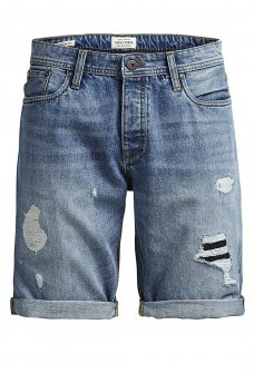 RICK ORIGINAL SHORTS AM 105
