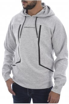 BOCK SWEAT HOOD