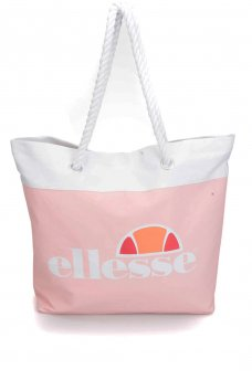 EH F SUMMER TOTE