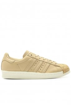 BA7604 SUPERSTAR 80S CORK W