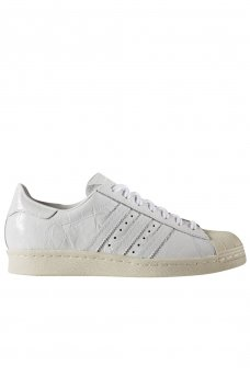 BB2056 SUPERSTAR 80S W