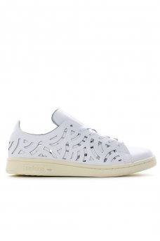 BB5149 STAN SMITH CUTOUT W