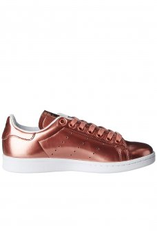 CG3678 STAN SMITH W