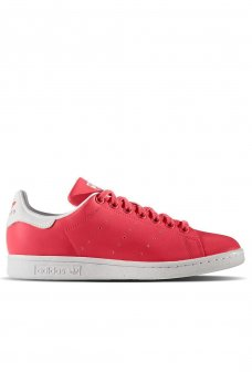 BB5154 STAN SMITH W