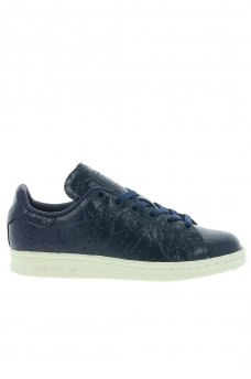 BB5163 STAN SMITH W