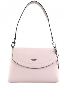 HWSM68 53180 DIGITAL SHOULDER BAG