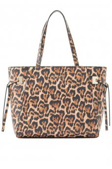 HWVL71 16230 LIZZY TOTE