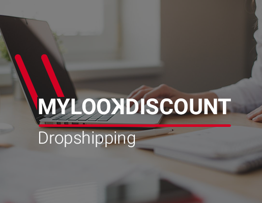 mylookdiscount dropshipping